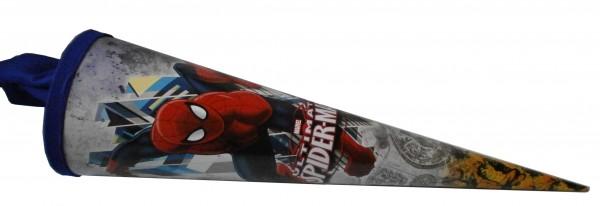 Spider-Man Zuckertüte/ Schultüte 70cm