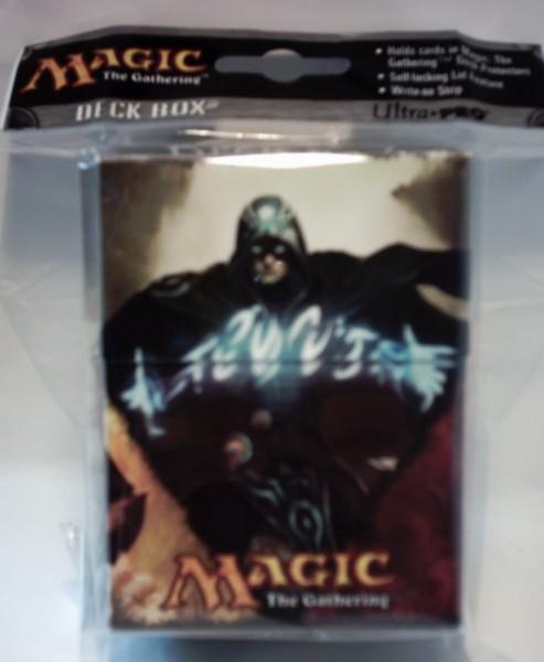 MAGIC Deck-Box Planeswalker II