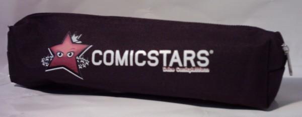 COMICSTARS® Schlampermäppchen / Etui