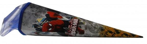 Spider-Man Zuckertüte/ Schultüte groß, 85cm, Marvel, Motiv 2013