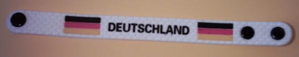 Deutschland Armband