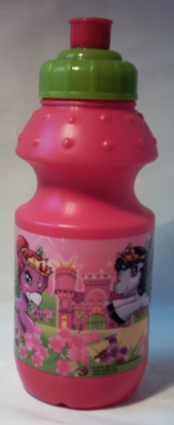 Filly Fairy Sportflasche / Trinkflasche