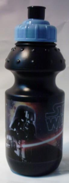 STAR WARS Sportflasche
