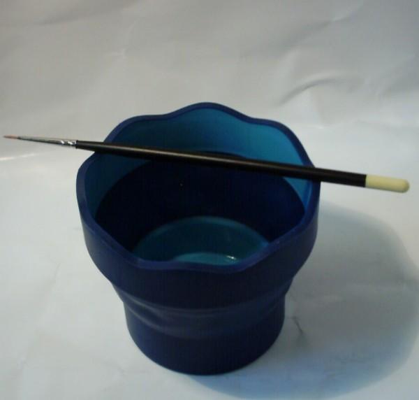 Clic&Go Wasserbecher