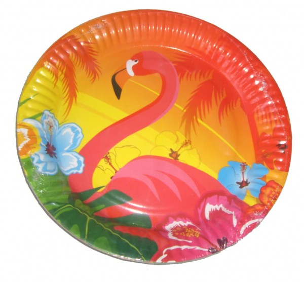 "Party-Teller ""Hawaii"""